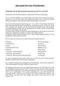 Der Innerschweizer Schiedsrichter - Seite 7