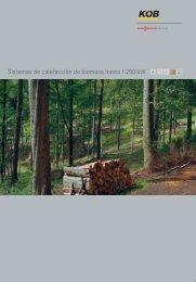 Catálogo a color KÖB1.8 MB - Viessmann