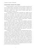 o G r a n t   U n i v e r z i t y  K o m e n s é h o - KSP.sk - Page 2