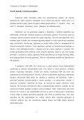 o G r a n t   U n i v e r z i t y  K o m e n s é h o - KSP.sk - Page 5