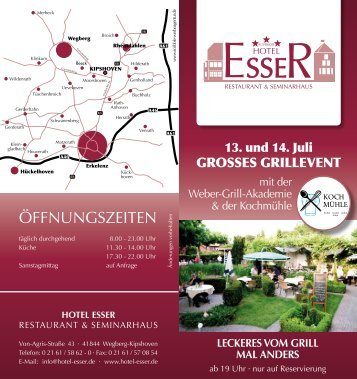 www.hotel-esser.de/images/Esser_FlyerGrillevent201...