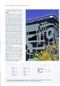 Mariano Rojas - House - Page 4