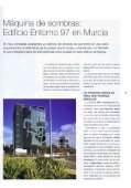 Mariano Rojas - House - Page 6