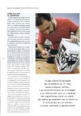 Mariano Rojas - House - Page 7