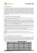 FAQ Thuraya - Intermatica - Page 7