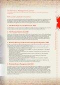 Chapter 7 - Chris Hani District Municipality - Page 2