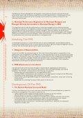 Chapter 7 - Chris Hani District Municipality - Page 3