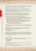 Chapter 7 - Chris Hani District Municipality - Page 5