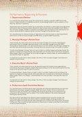 Chapter 7 - Chris Hani District Municipality - Page 6