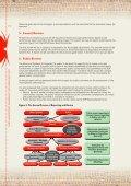 Chapter 7 - Chris Hani District Municipality - Page 7