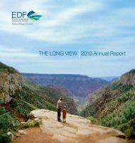 Print version [PDF] - Environmental Defense Fund