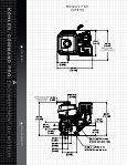 command pro - Kohler Engines - Page 4