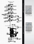 command pro - Kohler Engines - Page 5