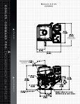 command pro - Kohler Engines - Page 6