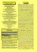 al periodico - Osservatorio Letterario - Page 2