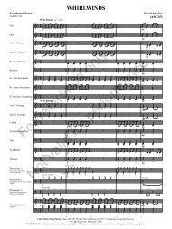 Whirlwinds Final - Music Ruh
