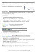 Sales documentation for stretch wrappers from - Page 2