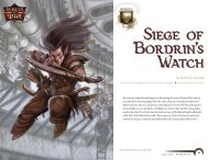 [Lvl 3] - Siege of Bordrin's Watch.pdf