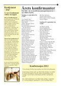 Nye Bøler kirke - Mediamannen - Page 3