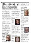 Nye Bøler kirke - Mediamannen - Page 4