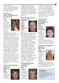 Nye Bøler kirke - Mediamannen - Page 5