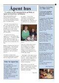 Nye Bøler kirke - Mediamannen - Page 7