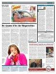 Wahlkampf per Mausklick - Dennis Neßwald - Seite 3