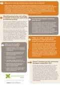 Minimum Pricing Fact Sheet - Alcohol Action Ireland - Page 2