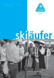 era-immobilien-hergiswil.ch ERA Immobilien ... - Ski-Club Luzern