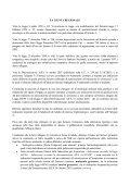 DGRT 918/2008 Direttive alle ASL su impiego in ... - Fimmgfirenze.org - Page 2