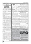 Helis aprilie 2009.pmd - Revista HELIS - Page 2