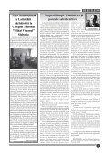 Helis aprilie 2009.pmd - Revista HELIS - Page 3
