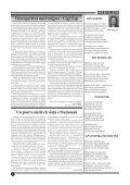 Helis aprilie 2009.pmd - Revista HELIS - Page 4