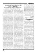 Helis aprilie 2009.pmd - Revista HELIS - Page 6