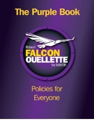 The-Purple-Book-Policies-for-Everyone