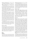 Fast Food, Race/Ethnicity and Income: A Geographic Analysis - Page 3