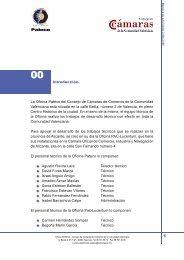 2006-02-01-memoria d.. - Pateco