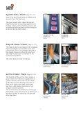 uni-chains CHAIN CATALOG - Page 5