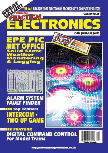 EPE 2003-08.pdf