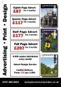 Didsbury - Community Index - Page 2