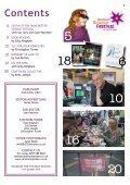 Didsbury - Community Index - Page 3