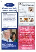 Didsbury - Community Index - Page 4