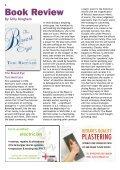 Didsbury - Community Index - Page 6