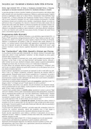 Documento Introduttivo - Aicod