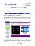 Láss hozzá! - Talk Fusion - Page 3