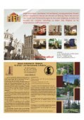Katalog der Polnischen Touristik - TargoweABC.pl - Seite 2