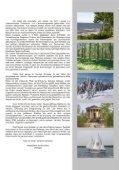 Katalog der Polnischen Touristik - TargoweABC.pl - Seite 3