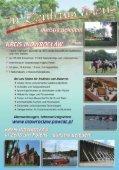 Katalog der Polnischen Touristik - TargoweABC.pl - Seite 4