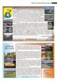 Katalog der Polnischen Touristik - TargoweABC.pl - Seite 5