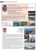 Katalog der Polnischen Touristik - TargoweABC.pl - Seite 6